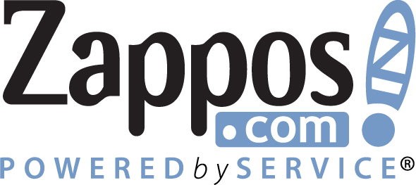 230488b7ff944 Zappos Launches First Physical Retail Location