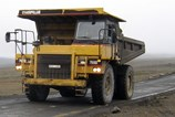 rfid_mining_truck
