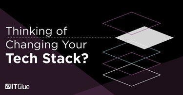 thinking-of-changing-your-tech-stack