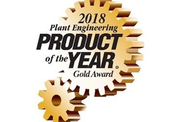 2018_POY_AwardLogo_Gold.jpg