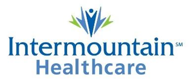Intermountain ECM