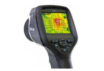 Temperature Guns Versus Thermal Imaging Technology