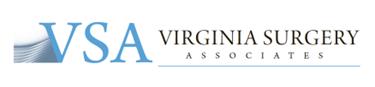 Virginia Surgery Associates