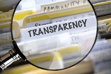 J&J Takes The Lead In Clinical Data Transparency