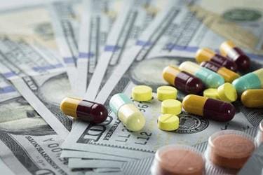 Biopharma Innovation — Value At Any Price?