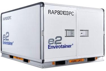 RAP80103PC