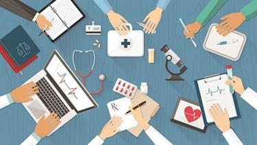 Tackling Rising Healthcare Costs Requires Less Talk And More Action