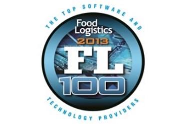 gI_98033_FL100 logo 2013
