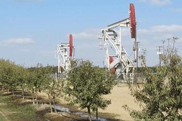 fracking2.jpg