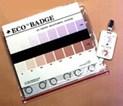 The Eco Badge Kit