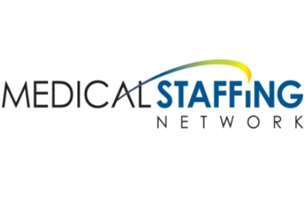 Medical Staffing Network Announces Completion Of ...