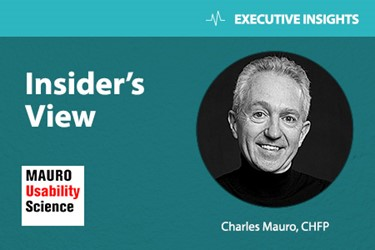 insiders-view-CM2