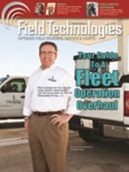 FTM July 2013 Cover