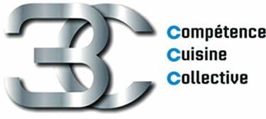 3C Compétence Cuisine Collective