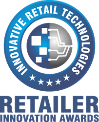 IRT's Retailer Innovation Awards