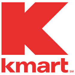 Kmart Security Breach