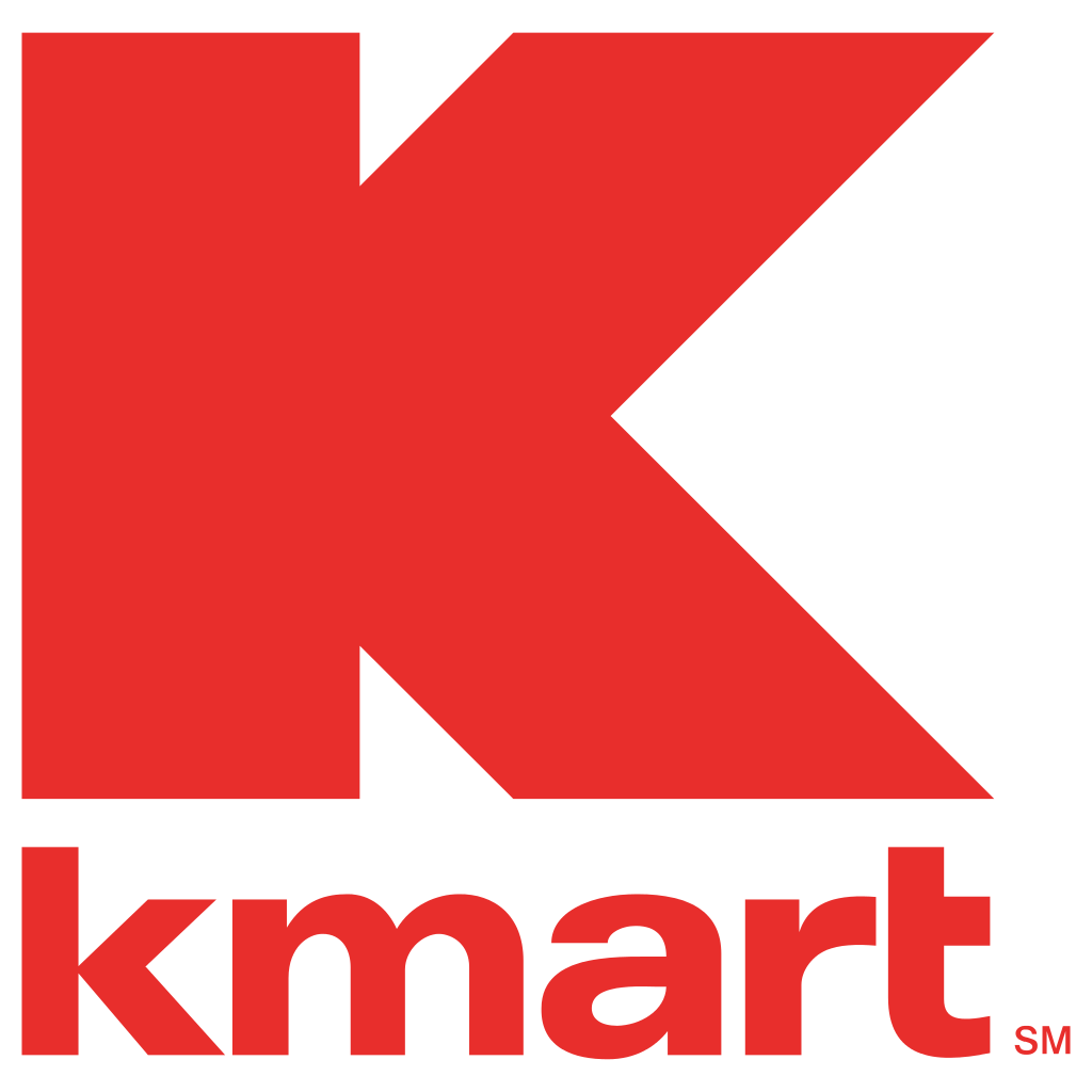kmart corporation essay Essay writing guide learn  a closer look at the kmart corporation and retail stores executive summary the kmart corporation is.