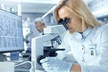 The Pharma Trends You Need To Know: A CDMO's Perspective