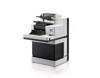 kodak-scanner