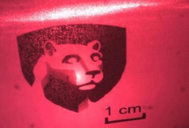 PSU-diode-laser