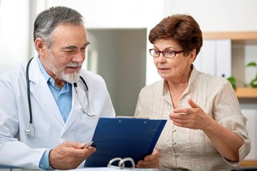 clinical trial patient awareness