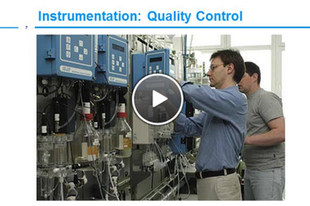 Get To Know Swan Instruments For Power Generation