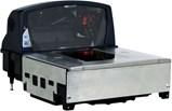 MS2400 Stratos®