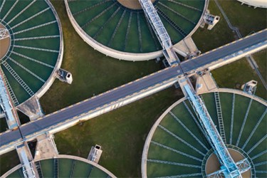 Measurement Made Easy For Water And Wastewater