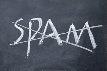 Canadian Anti-Spam Law