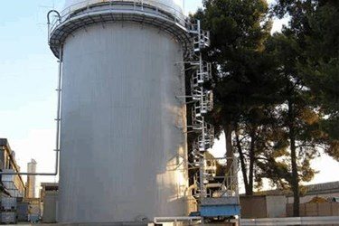 Anaerobic And Aerobic Treatment Solution For Papermill Wastewater