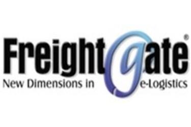 gI_59973_logoprweb