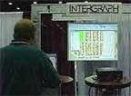 Visualization and Analysis Tool