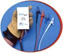 ELITEpro Portable polyphase power meter