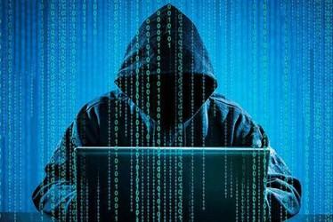 hacker reg new