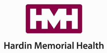 Hardin Memorial