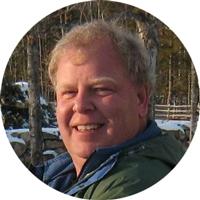 Tom Sweeny, Chief Analyst & Founder, ServiceXRG