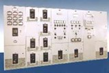 Power Control Systems