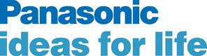 pensonic company profile
