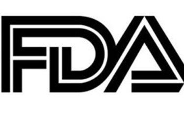 Image: FDA aggressively attacking colloidal silver products to clear the way for a Big Pharma coronavirus VACCINE (that will probably kill 100,000 Americans all by itself)