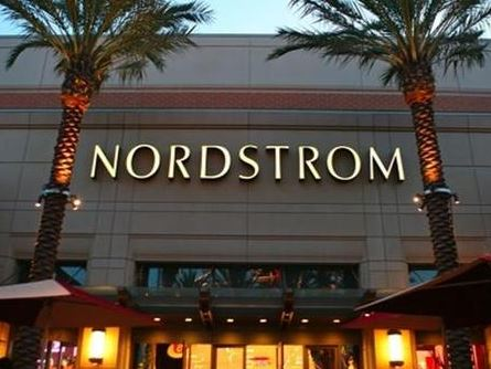 Nordstrom's Operational Improvements Lead to Top Line Growth