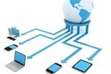 Smart Networks