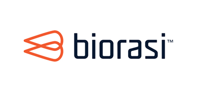 Clinical Trial Software and Services Provider - Biorasi