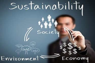 Meter-data-analytics-can-help-drive-sustainability-efforts_1223_575574_1_14098304_500