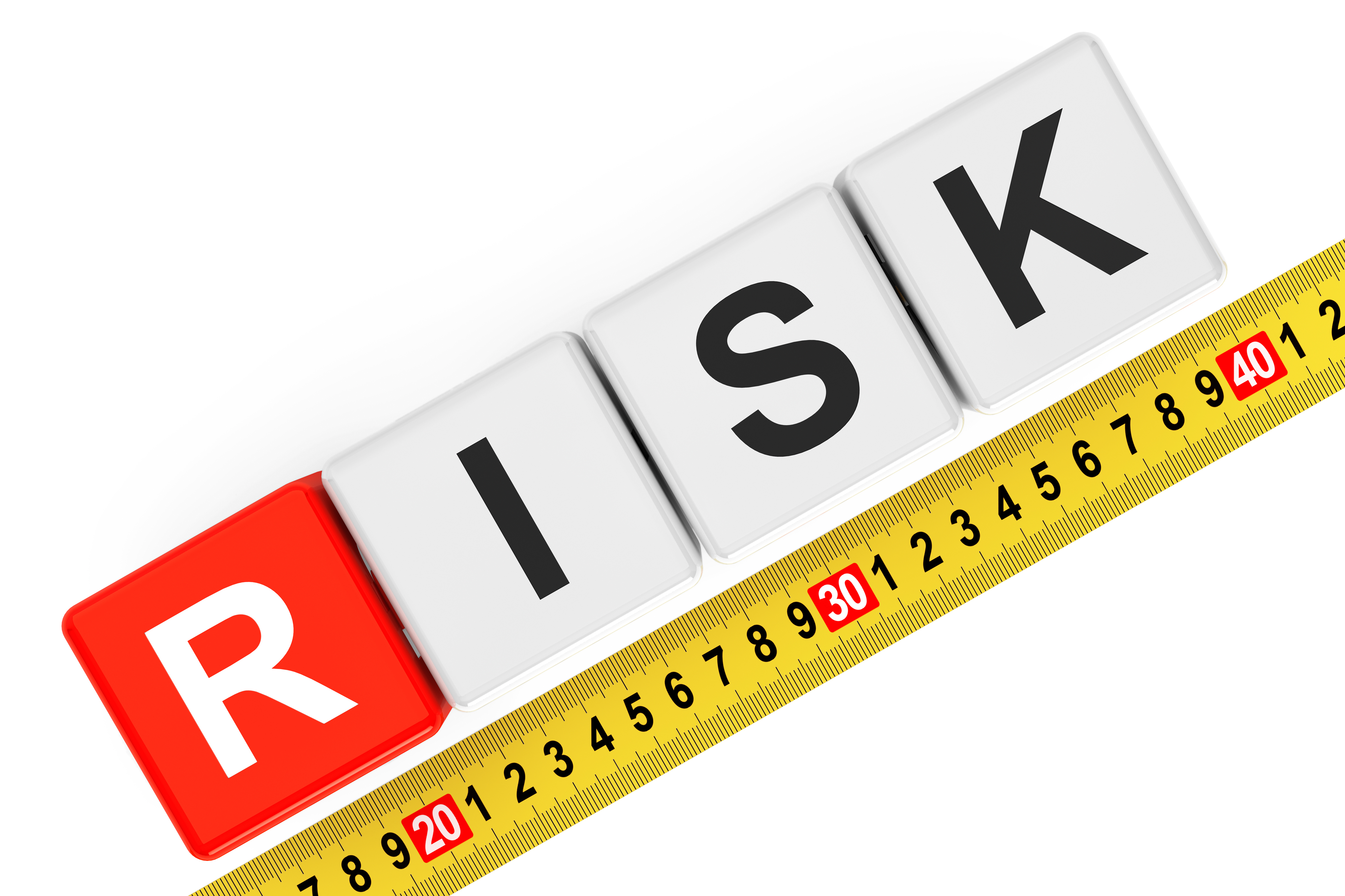 Assessing Risk And Preventing Food Fraud With A PRN System
