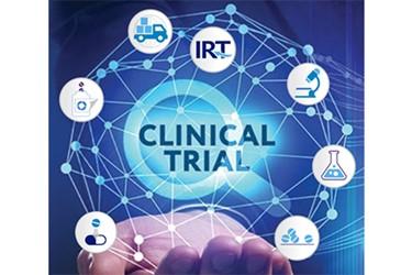 Sharp Clinical IRT 2019