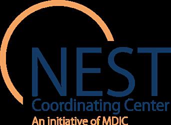 NESTcc-logo