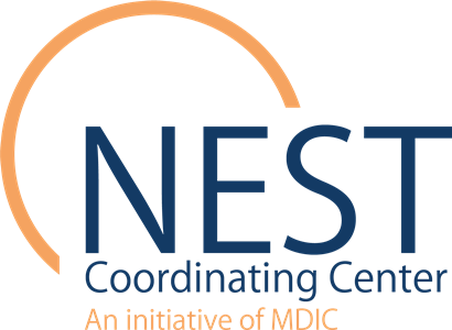 NESTcc At Two Progress And Next Steps For Real-World Evidence For