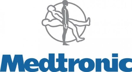 Medtronic Decides How To Spend 93B Freed-Up Cash From