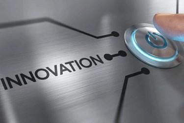 Instant Innovation 2