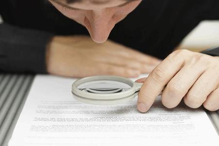 Celltrion Data Transparency Imperative For Biosimilar Success